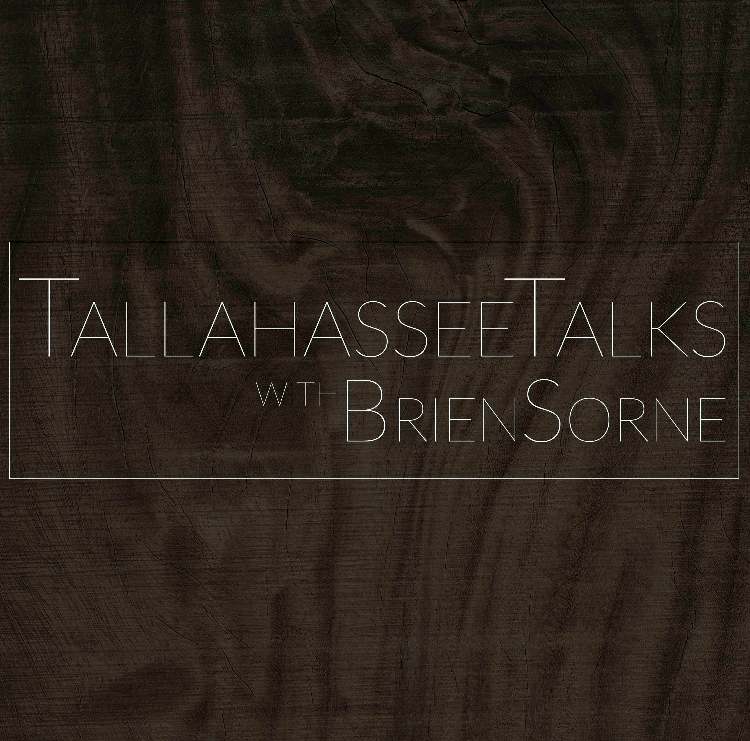 "<a href=""http://www.tallahasseetalks.com"" target=""_blank"">Tallahassee Talks with Brien Sorne</a>"